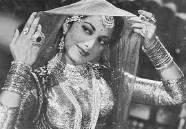 not-madhubala-suraiya-most-beautiful