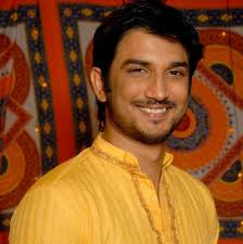 sushant-says-he-didnt-marry-with-ankita-0221201309871134