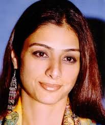 tabu happy with doing good  flim with irfaan-
