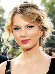 styles meet to swift mother